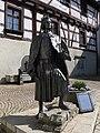 Pfullendorf Friedrich II 2.jpg