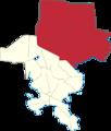 Ph fil congress zamboanga del sur 1d.png
