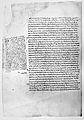 Phaidros marginalia 1. Clarke Plato.jpg