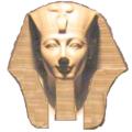 Pharaoh icon.png