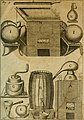 Pharmacopée royale galenique et chymique (1704) (14766259995).jpg