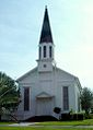 Pharr Chapel United Methodist Church.jpg