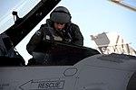 Phase II Operational Readiness Exercise (8473418023).jpg