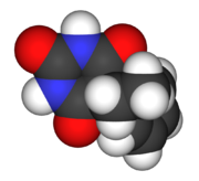 Phenobarbital3d updated.png