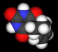 Phenobarbital3d updated.png