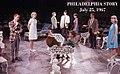 Philadelphia Story (7030383943).jpg