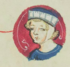 Philip V of France in miniature.png