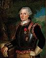Philippe de Marigny de Mandeville.jpg