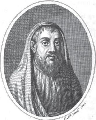 Philistion of Locri - Philistion of Locri