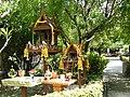 Phitsanulok, Mueang Phitsanulok District, Phitsanulok 65000, Thailand - panoramio (28).jpg