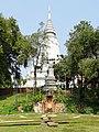 Phnom Penh Wat Phnom 11.jpg