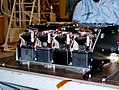 Phoenix's Wet Chemistry Laboratory Units PIA09954.jpg