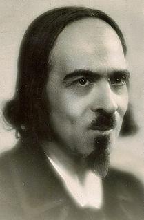 André Suarès French poet