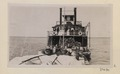 Photograph of the Imperial Oil Company's expedition to the Mackenzie River District No 2 (HS85-10-39030) original.tif