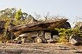 Phu Pha Thoep National Park (MGK21336).jpg
