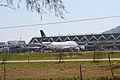 Phuket Airport (4448572072).jpg