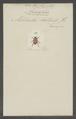 Phyllopertha - Print - Iconographia Zoologica - Special Collections University of Amsterdam - UBAINV0274 021 01 0015.tif