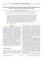 PhysRevC.99.055206.pdf
