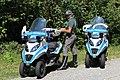 Piaggio MP3 - Polizia provinciale di Verona.jpg