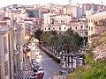 Piazza Indipendenza - panoramio.jpg