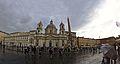Piazza Navona Panorama.jpg