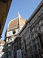Piazza del Duomo, Florence, Italy - panoramio.jpg