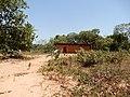 Picada da Praia de Ofir, Bolama, Guiné-Bissau – 2018-03-03 – DSCN1276.jpg