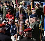 Picauville WWII commemoration honors sacrifices of Airmen, Soldiers 150604-F-UV166-001.jpg