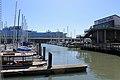 Pier 39 - panoramio (8).jpg