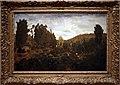 Pierre-étienne-théodore rousseau, valle a tiffauge, 1837-44.jpg