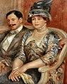 Pierre-Auguste Renoir - Monsieur et Madame Bernheim de Villers.jpg