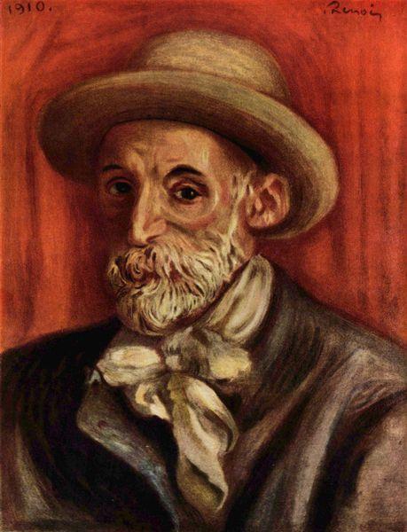 http://upload.wikimedia.org/wikipedia/commons/thumb/f/fa/Pierre-Auguste_Renoir_133.jpg/459px-Pierre-Auguste_Renoir_133.jpg