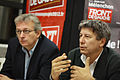 Pierre Laurent et Eric Coquerel.jpg