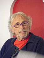 Pierre Richard 2010.jpg