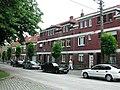 Pieter Pauwel Rubensplein - 11497 - onroerenderfgoed.jpg