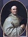 Pietro Canneti abate.jpg