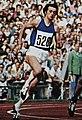 Pietro Mennea en 1973.jpg
