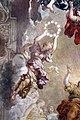 Pietro da cortona, Trionfo della Divina Provvidenza, 1632-39, trionfo 15.JPG