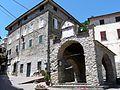 Pignone-loggia comunale1.jpg