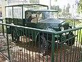 PikiWiki Israel 10644 guards van in haifa.jpg