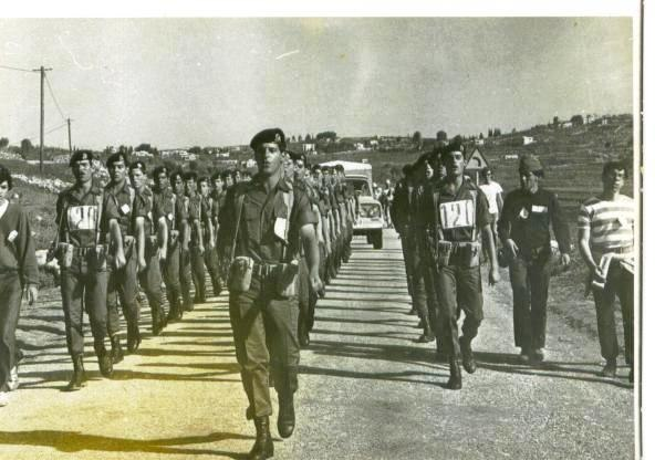 PikiWiki Israel 14712 Israel Defense Forces