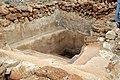 PikiWiki Israel 63406 abbey of abtimius.jpg