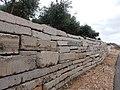 PikiWiki Israel 69060 park sharon shapdan.jpg