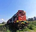 PikiWiki Israel 76195 an old locomotive.jpg