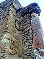 Pillars Detail - Sharda Peeth (Sharda Fort).jpg