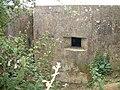 Pillbox - S0008204 - panoramio - Mutzy.jpg