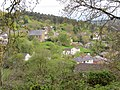 Pillowell from the Silver Band Building - May 2012 - panoramio.jpg