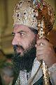 Pimen of Europe Macedonian Bishop 1.jpg