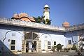 Pink City, Jaipur, India (21198888671).jpg