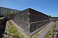 Pirámide al centro.JPG
